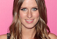Nicky-hilton-many-shades-of-blonde-side